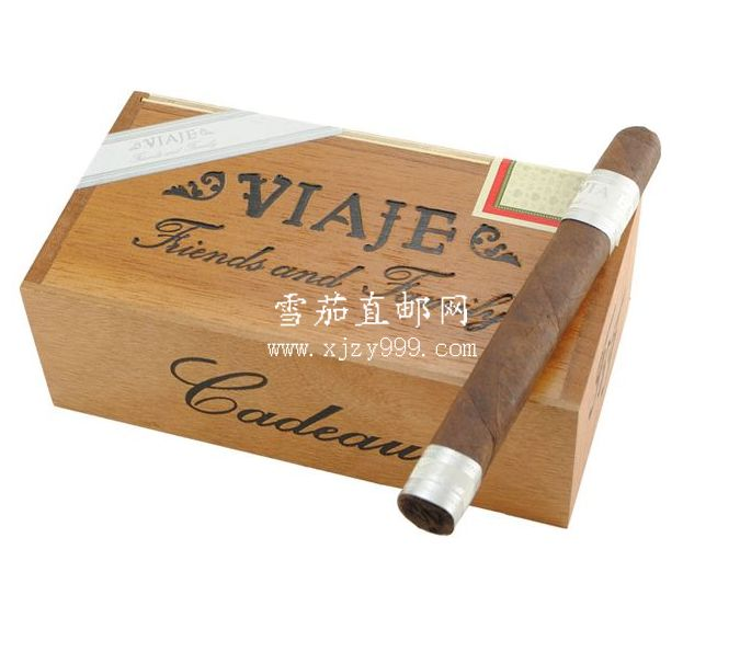 征途朋友和家人2017限量版 Viaje Friends and Family Cadeau 2017 Churchill